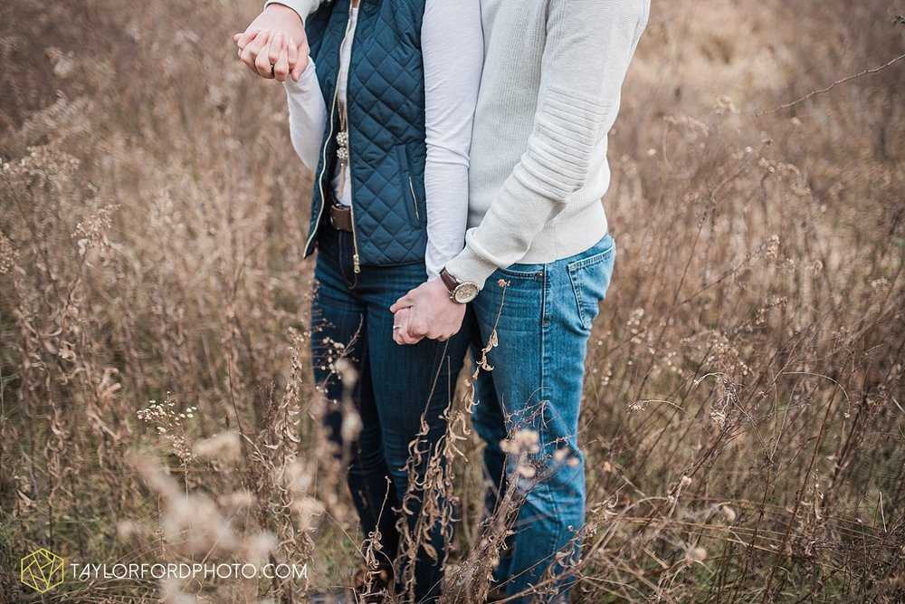 fort_wayne_indiana_engagement_photographer_taylor_ford_fox_island_park_1023.jpg