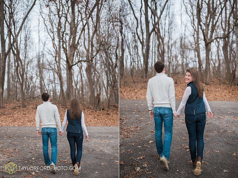 fort_wayne_indiana_engagement_photographer_taylor_ford_fox_island_park_1025.jpg