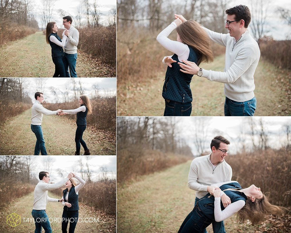 fort_wayne_indiana_engagement_photographer_taylor_ford_fox_island_park_1027.jpg