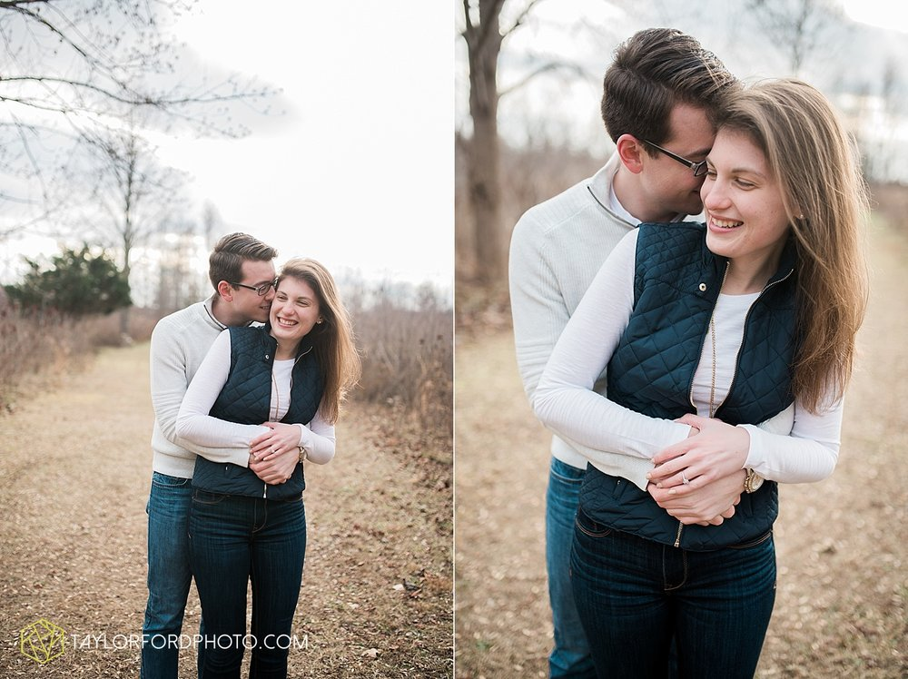 fort_wayne_indiana_engagement_photographer_taylor_ford_fox_island_park_1028.jpg