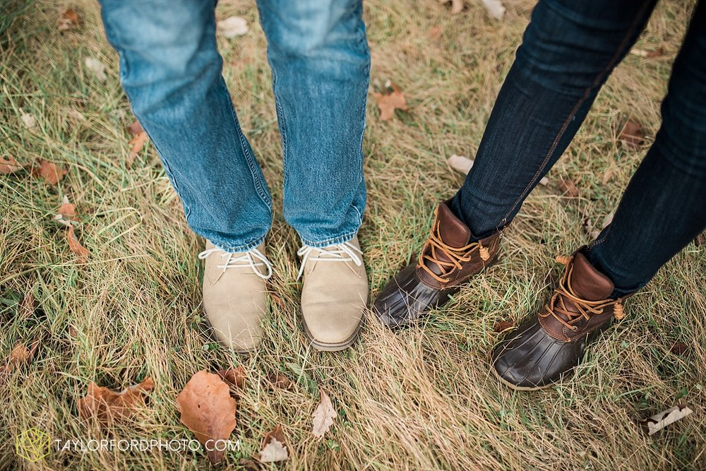 fort_wayne_indiana_engagement_photographer_taylor_ford_fox_island_park_1031.jpg