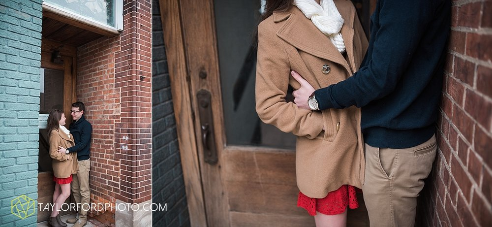 fort_wayne_indiana_engagement_photographer_taylor_ford_fox_island_park_1037.jpg