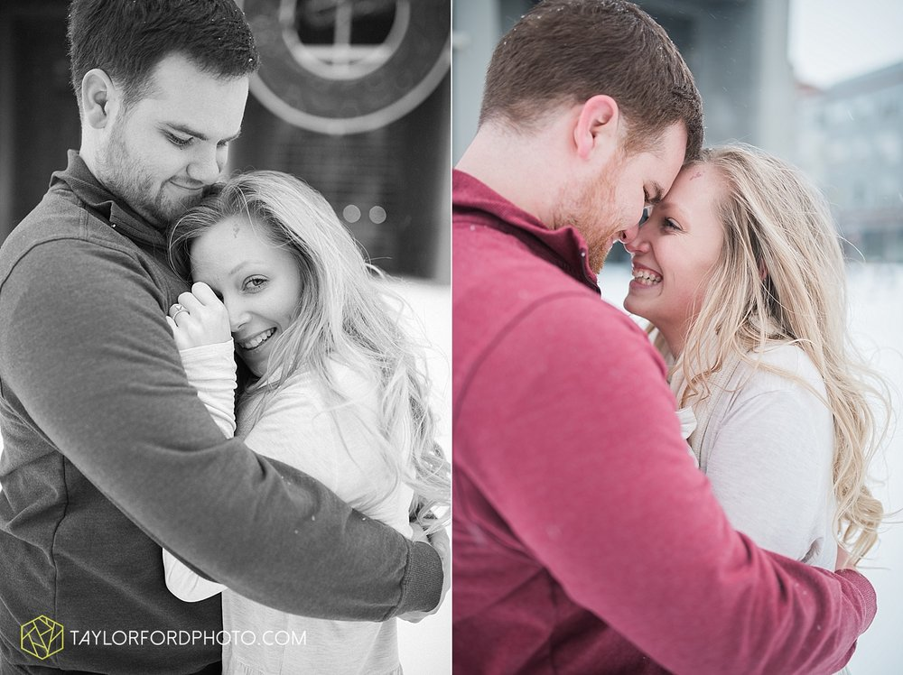 fort_wayne_indiana_engagement_photographer_taylor_ford_downtown_1042.jpg