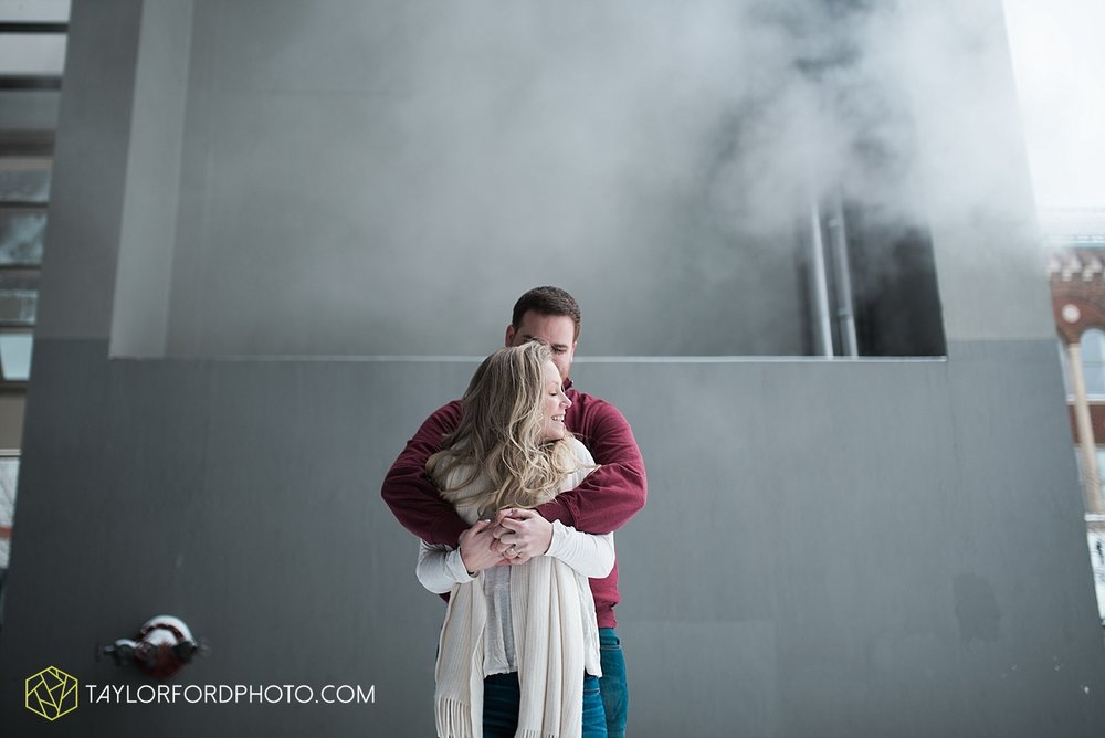 fort_wayne_indiana_engagement_photographer_taylor_ford_downtown_1045.jpg