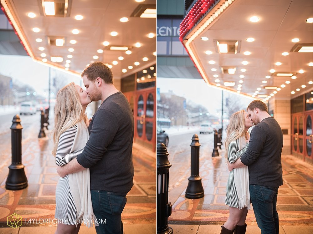 fort_wayne_indiana_engagement_photographer_taylor_ford_downtown_1055.jpg