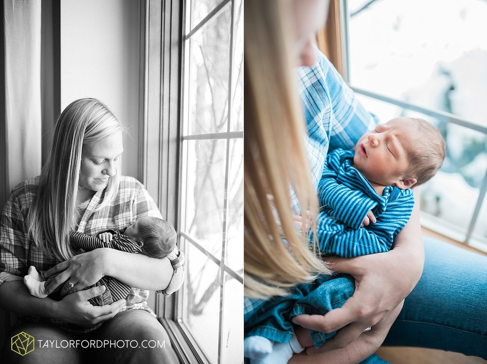 fort_wayne_indiana_lifestyle_newborn_family_photographer_taylor_ford_1117.jpg