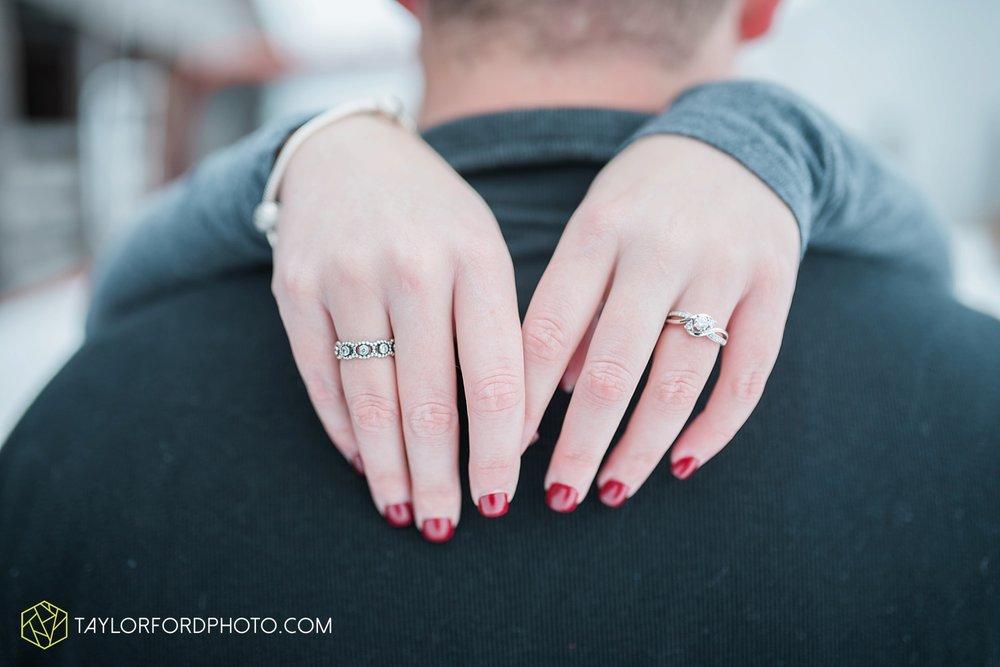 van_wert_ohio_photographer_shawn_and_katelynn_engagement_country_taylor_ford_wedding_photographer_4111.jpg