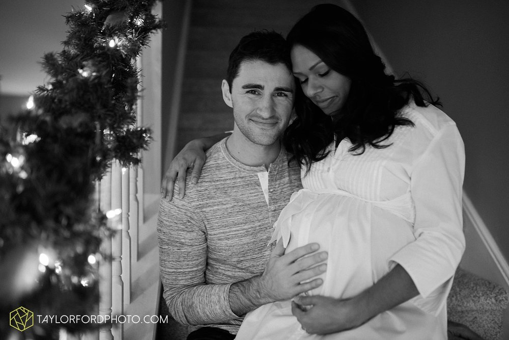 nashville_tennessee_maternity_lifestyle_photographer_taylor_ford_4220.jpg