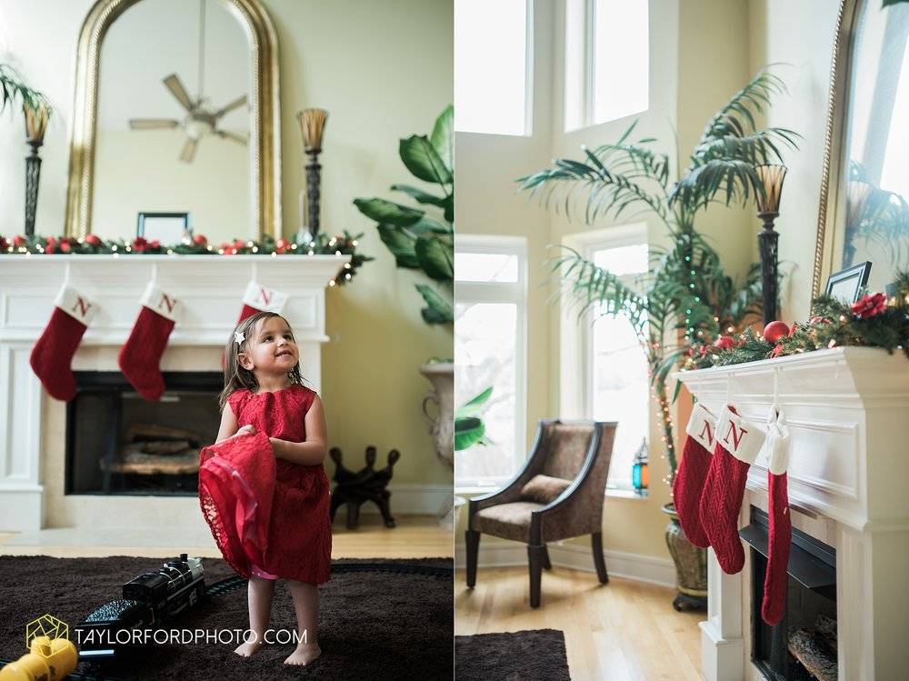 brentwood_nashville_tennessee_maternity_lifestyle_photographer_taylor_ford_4304.jpg