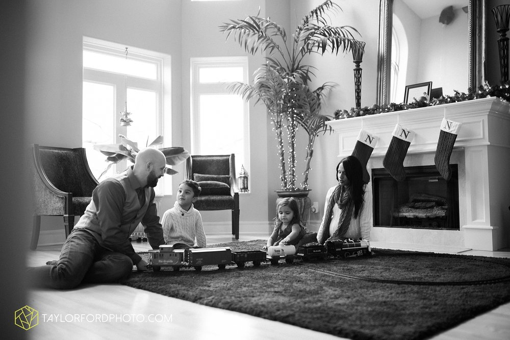 brentwood_nashville_tennessee_maternity_lifestyle_photographer_taylor_ford_4305.jpg