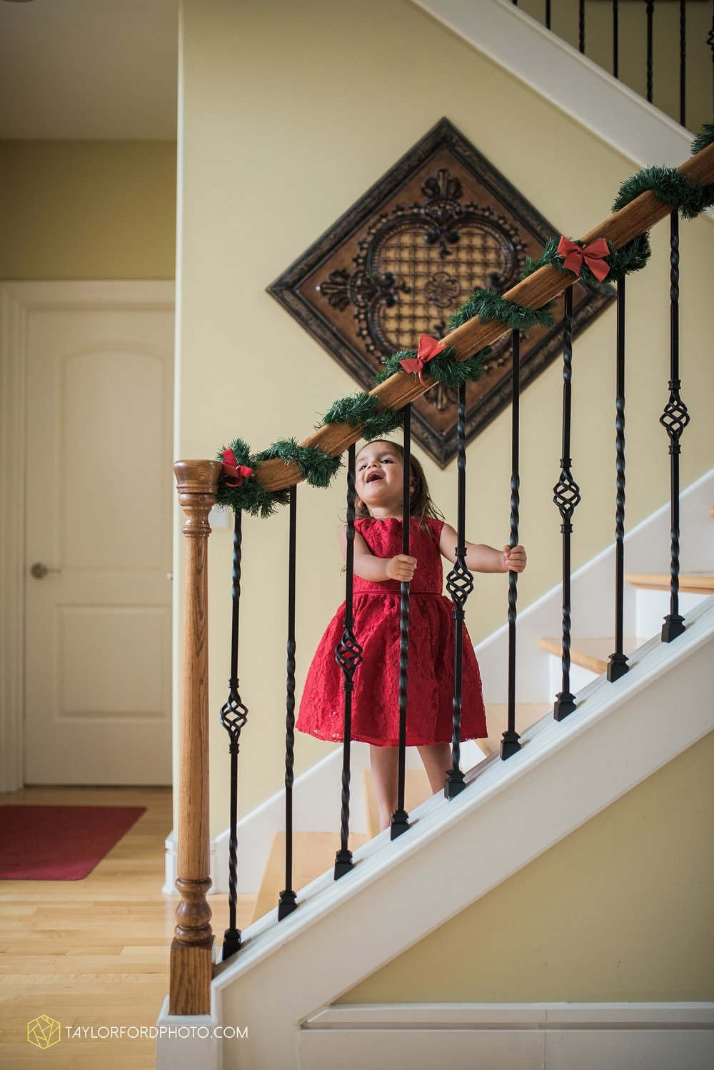 brentwood_nashville_tennessee_maternity_lifestyle_photographer_taylor_ford_4307.jpg