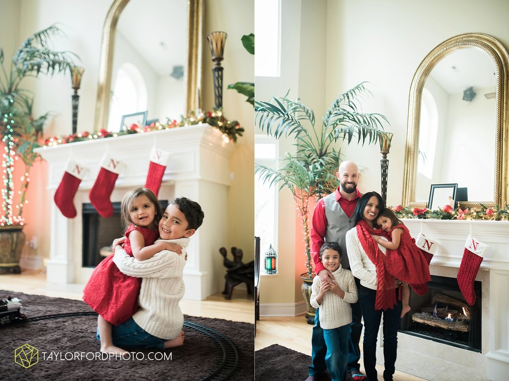 brentwood_nashville_tennessee_maternity_lifestyle_photographer_taylor_ford_4310.jpg