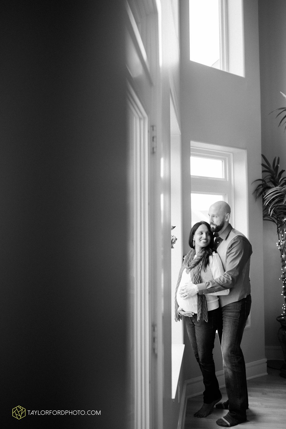 brentwood_nashville_tennessee_maternity_lifestyle_photographer_taylor_ford_4314.jpg