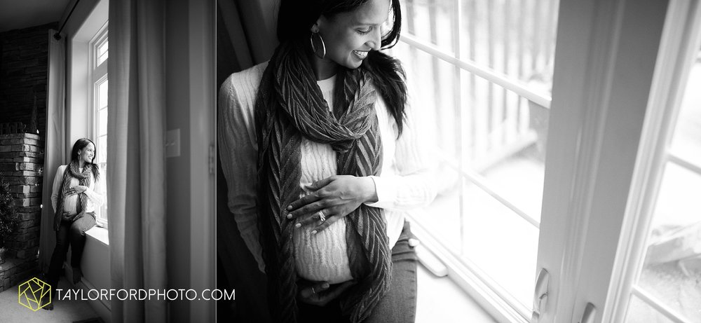 brentwood_nashville_tennessee_maternity_lifestyle_photographer_taylor_ford_4318.jpg