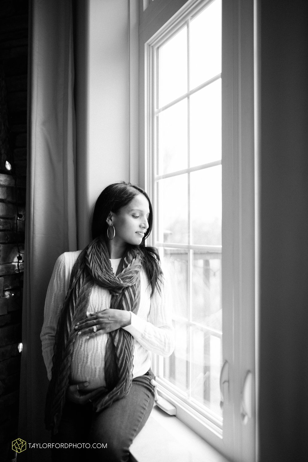brentwood_nashville_tennessee_maternity_lifestyle_photographer_taylor_ford_4317.jpg