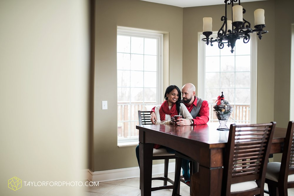 brentwood_nashville_tennessee_maternity_lifestyle_photographer_taylor_ford_4320.jpg
