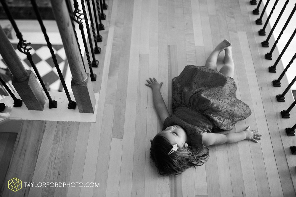 brentwood_nashville_tennessee_maternity_lifestyle_photographer_taylor_ford_4321.jpg