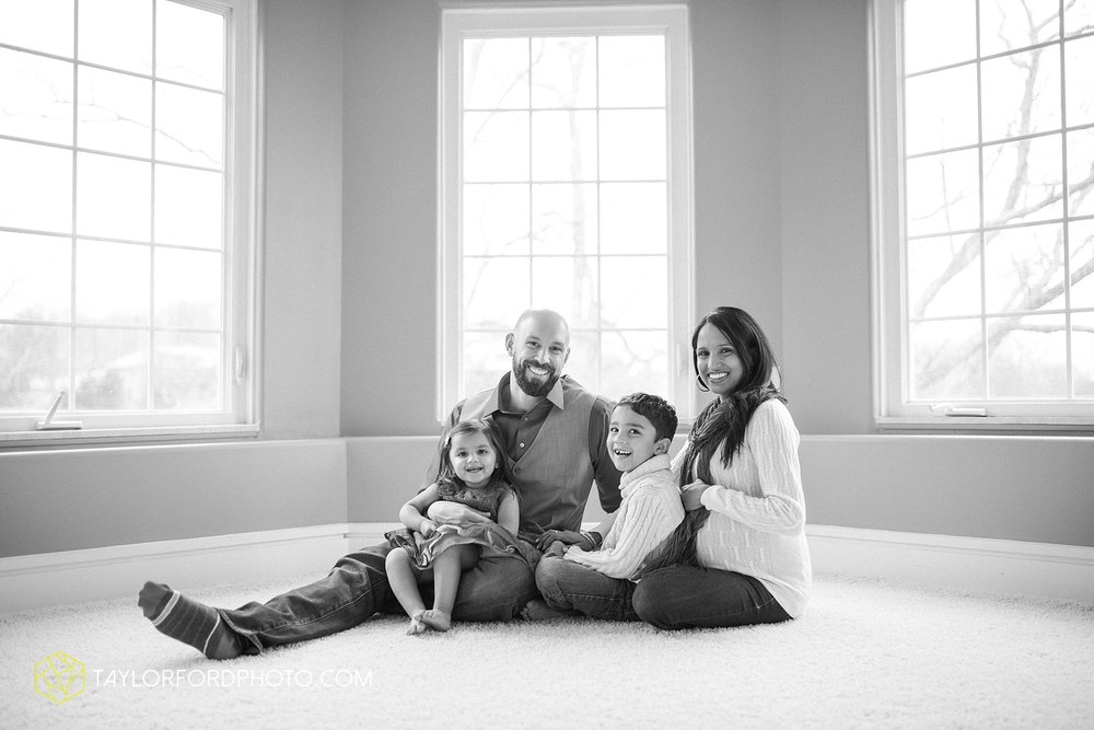 brentwood_nashville_tennessee_maternity_lifestyle_photographer_taylor_ford_4326.jpg