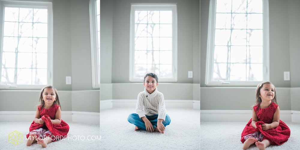 brentwood_nashville_tennessee_maternity_lifestyle_photographer_taylor_ford_4330.jpg