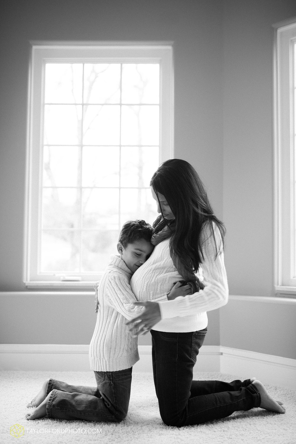 brentwood_nashville_tennessee_maternity_lifestyle_photographer_taylor_ford_4332.jpg