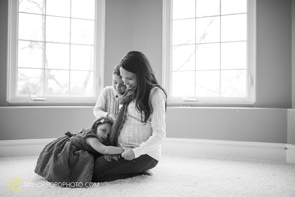 brentwood_nashville_tennessee_maternity_lifestyle_photographer_taylor_ford_4334.jpg