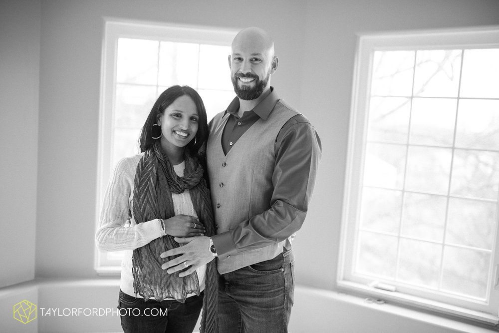 brentwood_nashville_tennessee_maternity_lifestyle_photographer_taylor_ford_4335.jpg