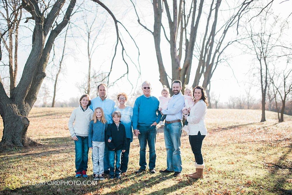 van_wert_ohio_family_photographer_taylor_ford_hurless_family_4428.jpg