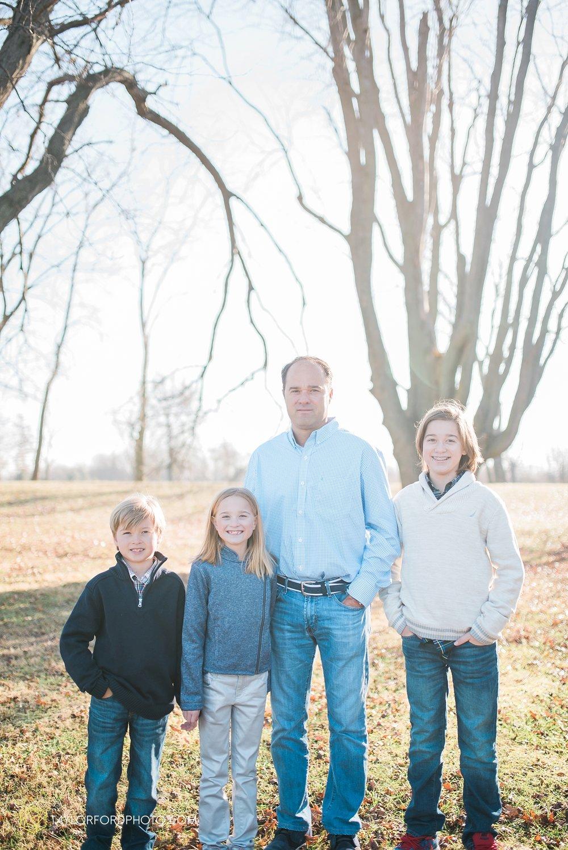 van_wert_ohio_family_photographer_taylor_ford_hurless_family_4429.jpg