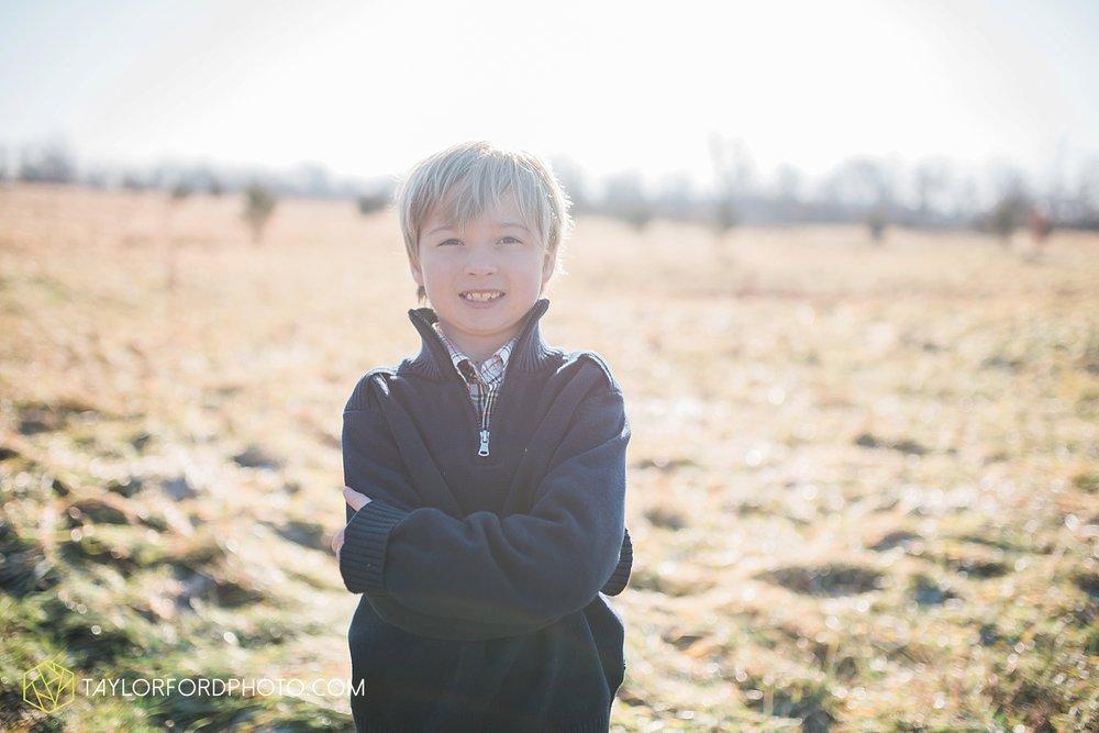van_wert_ohio_family_photographer_taylor_ford_hurless_family_4438.jpg
