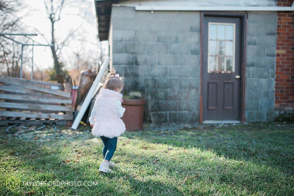 van_wert_ohio_family_photographer_taylor_ford_hurless_family_4443.jpg