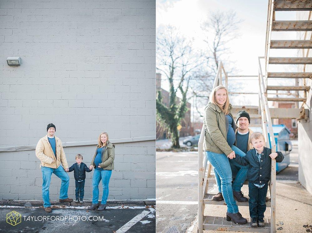 van_wert_ohio_family_photographer_fort_wayne_indiana_taylor_ford_avalos_family_4447.jpg