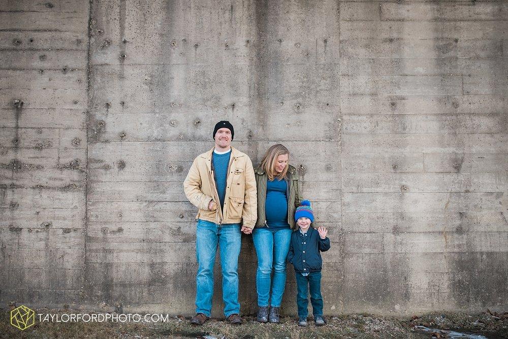 van_wert_ohio_family_photographer_fort_wayne_indiana_taylor_ford_avalos_family_4465.jpg