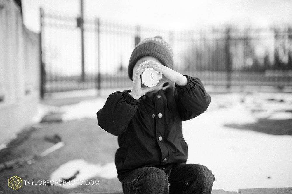 van_wert_ohio_family_photographer_fort_wayne_indiana_taylor_ford_avalos_family_4474.jpg