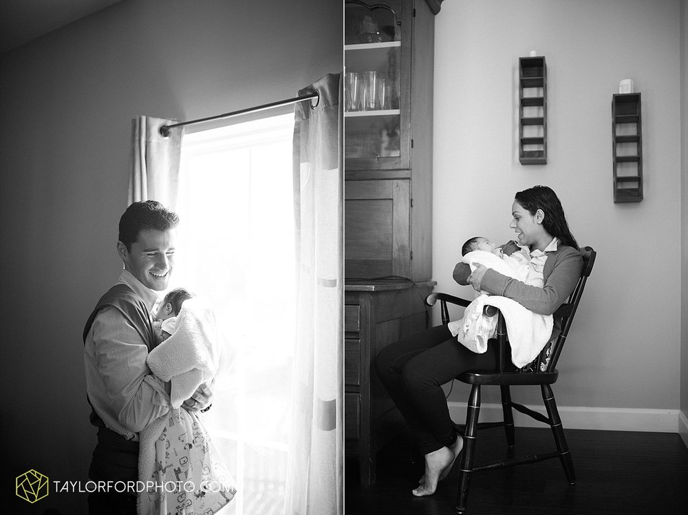 nashville_tennessee_lifestyle_newborn_photographer_taylor_ford_photography_1209.jpg