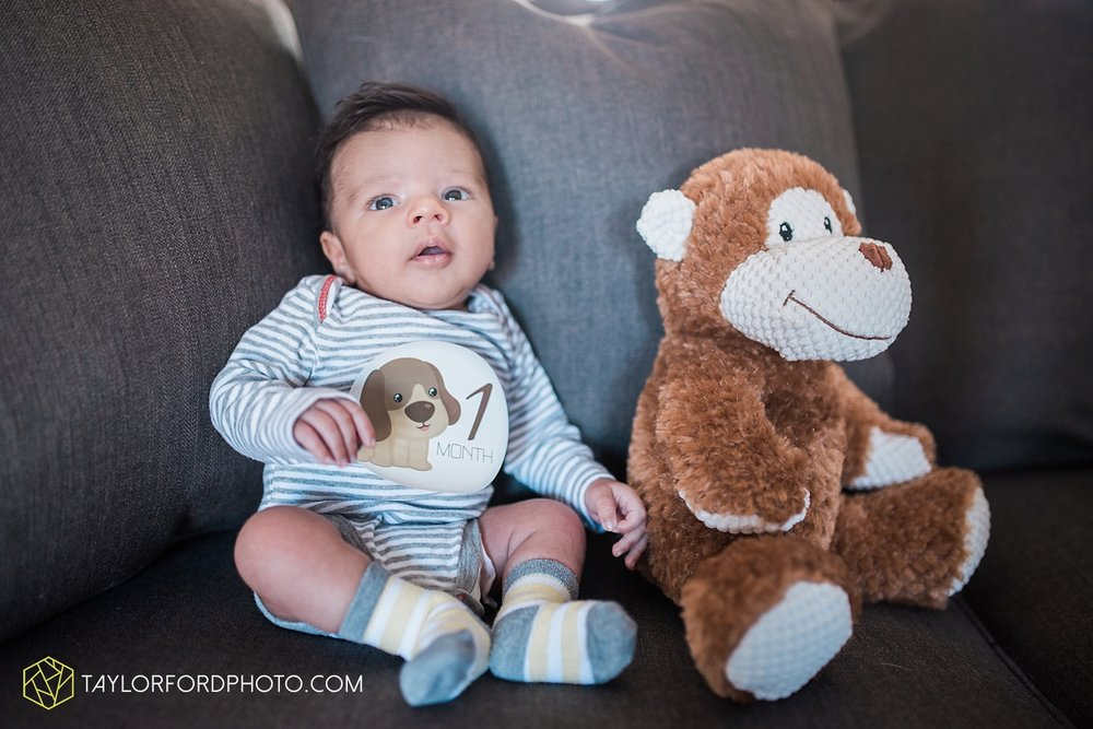 nashville_tennessee_newborn_family_taylor_ford_photography_photographer_4591.jpg