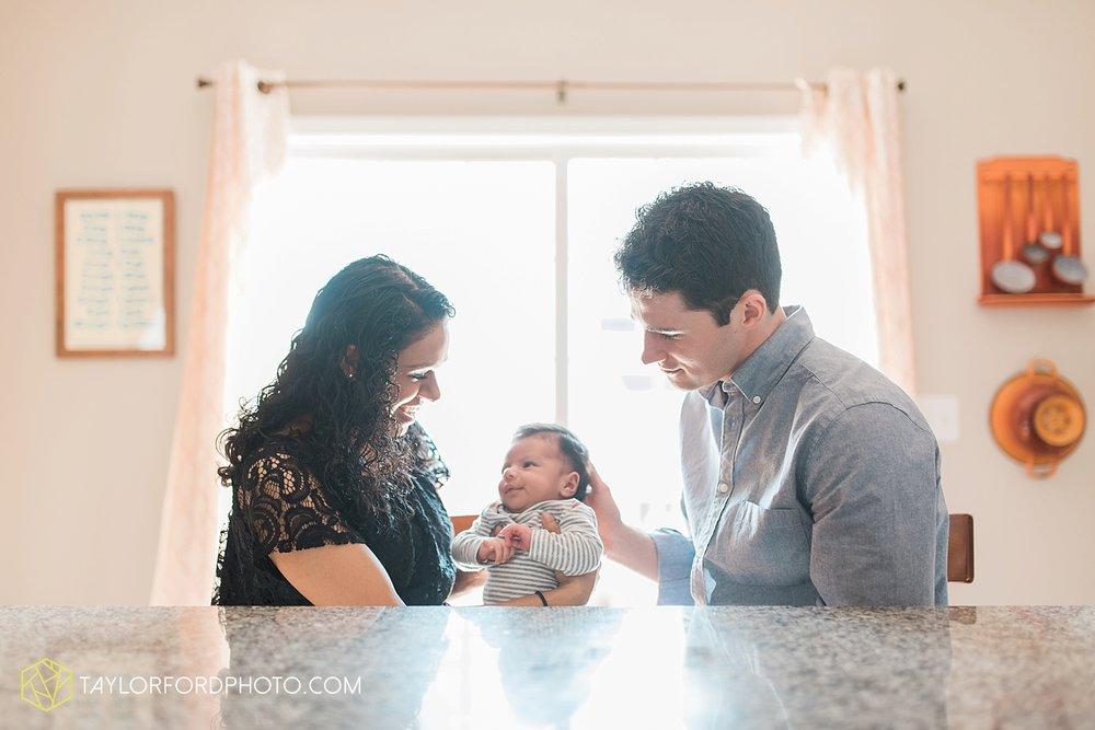 nashville_tennessee_newborn_family_taylor_ford_photography_photographer_4595.jpg