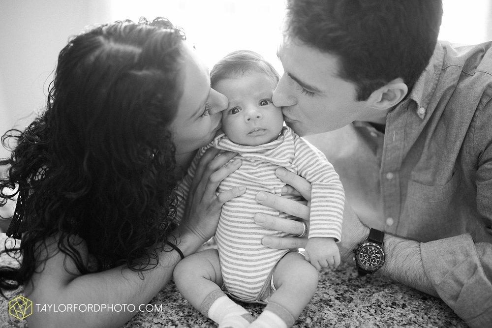 nashville_tennessee_newborn_family_taylor_ford_photography_photographer_4597.jpg