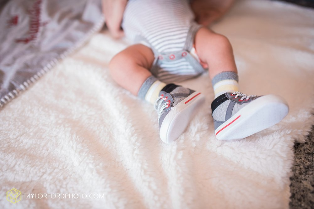 nashville_tennessee_newborn_family_taylor_ford_photography_photographer_4601.jpg