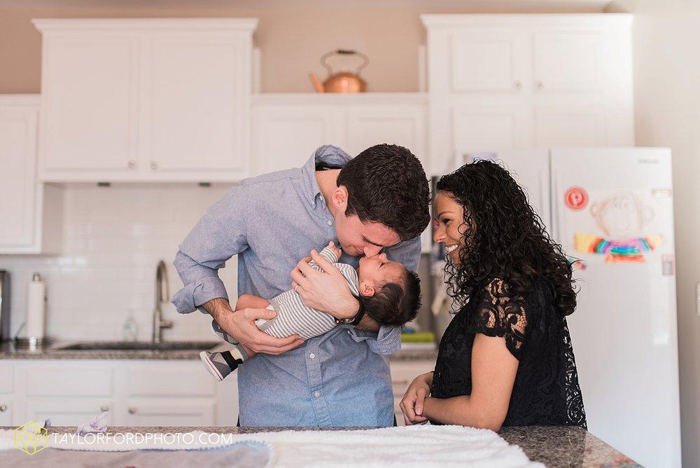 nashville_tennessee_newborn_family_taylor_ford_photography_photographer_4602.jpg