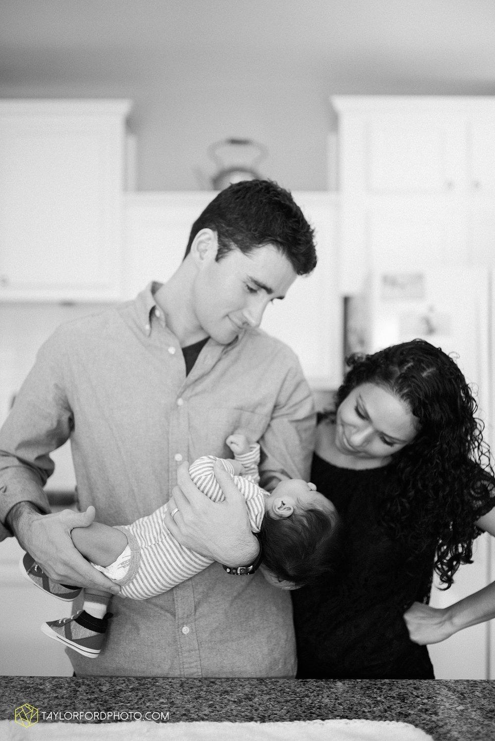 nashville_tennessee_newborn_family_taylor_ford_photography_photographer_4603.jpg