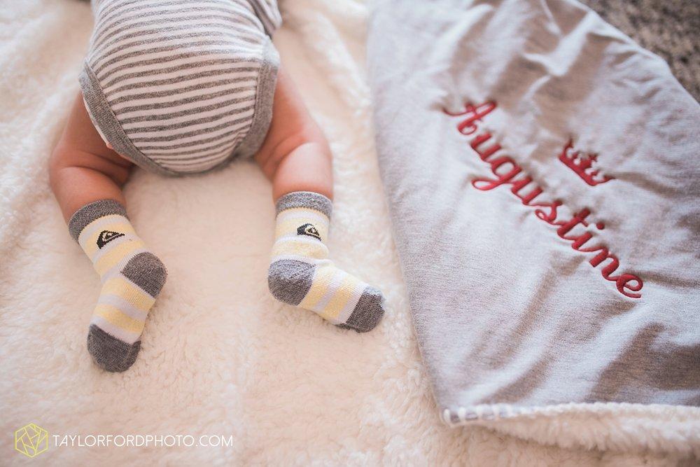 nashville_tennessee_newborn_family_taylor_ford_photography_photographer_4606.jpg