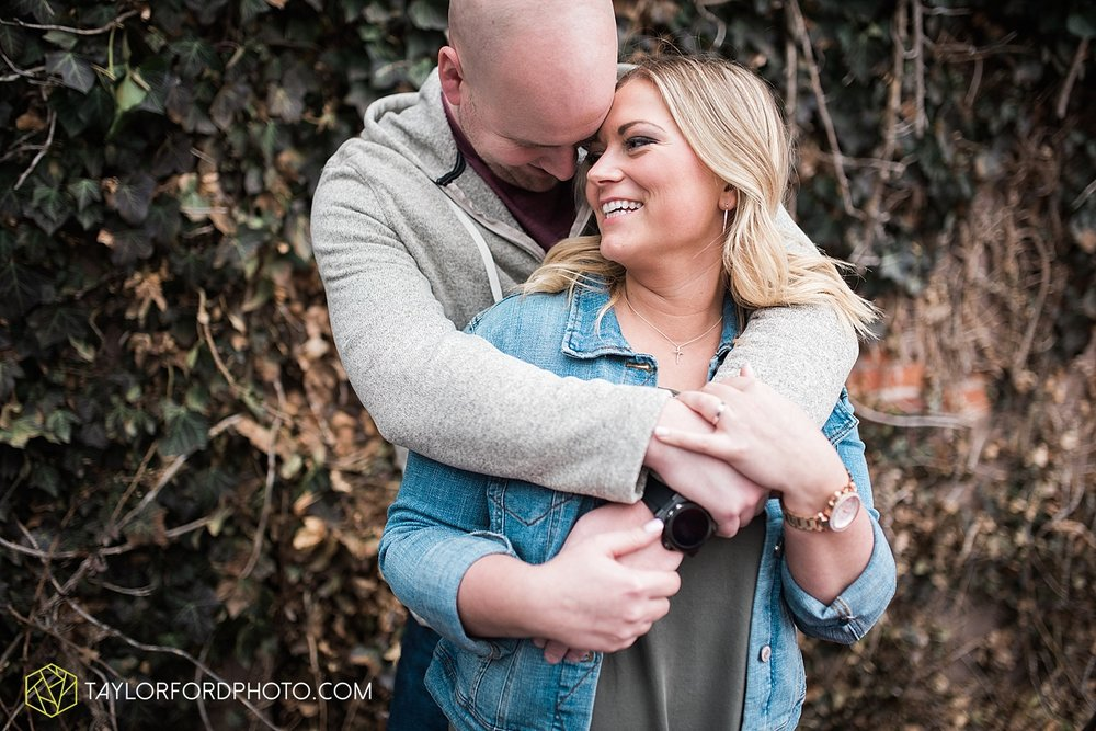 indianapolis_indiana_engagement_wedding_fort_wayne_indiana_taylor_ford_photography_1366.jpg