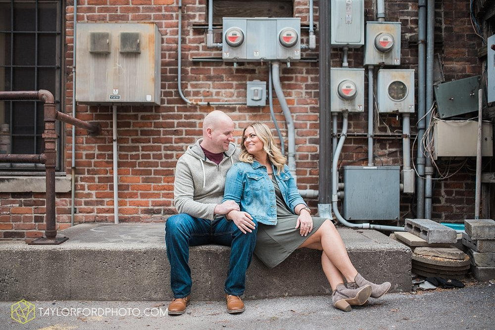 indianapolis_indiana_engagement_wedding_fort_wayne_indiana_taylor_ford_photography_1368.jpg