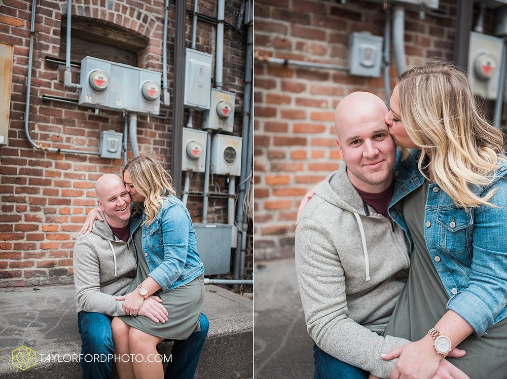 indianapolis_indiana_engagement_wedding_fort_wayne_indiana_taylor_ford_photography_1369.jpg