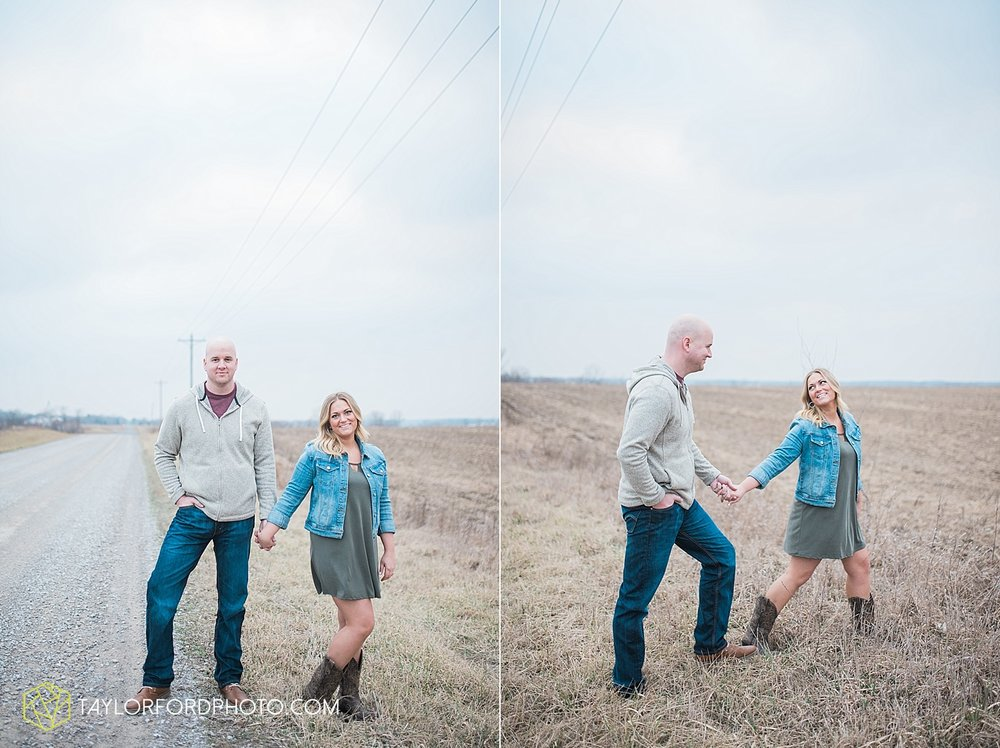 indianapolis_indiana_engagement_wedding_fort_wayne_indiana_taylor_ford_photography_1378.jpg