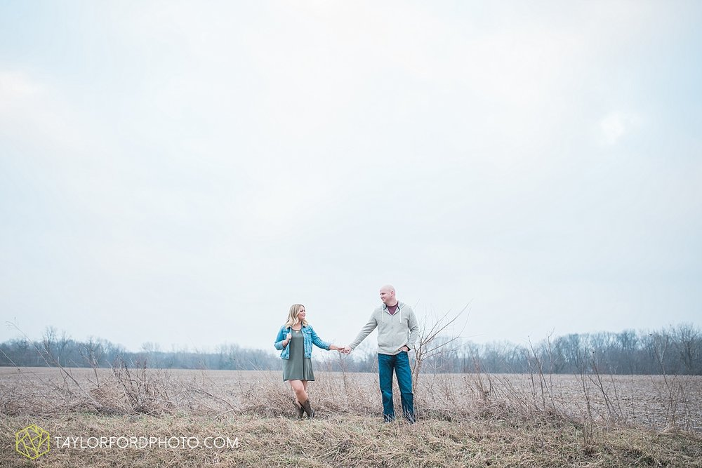 indianapolis_indiana_engagement_wedding_fort_wayne_indiana_taylor_ford_photography_1379.jpg