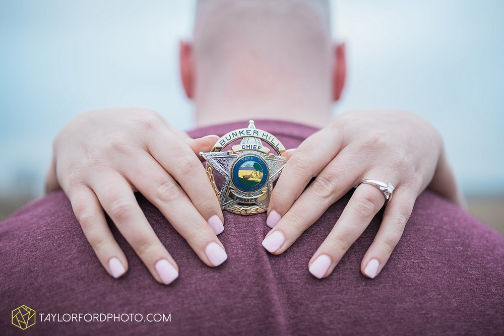 indianapolis_indiana_engagement_wedding_fort_wayne_indiana_taylor_ford_photography_1383.jpg