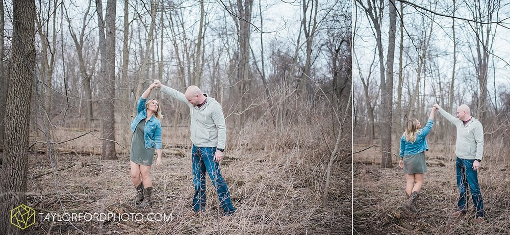 indianapolis_indiana_engagement_wedding_fort_wayne_indiana_taylor_ford_photography_1385.jpg