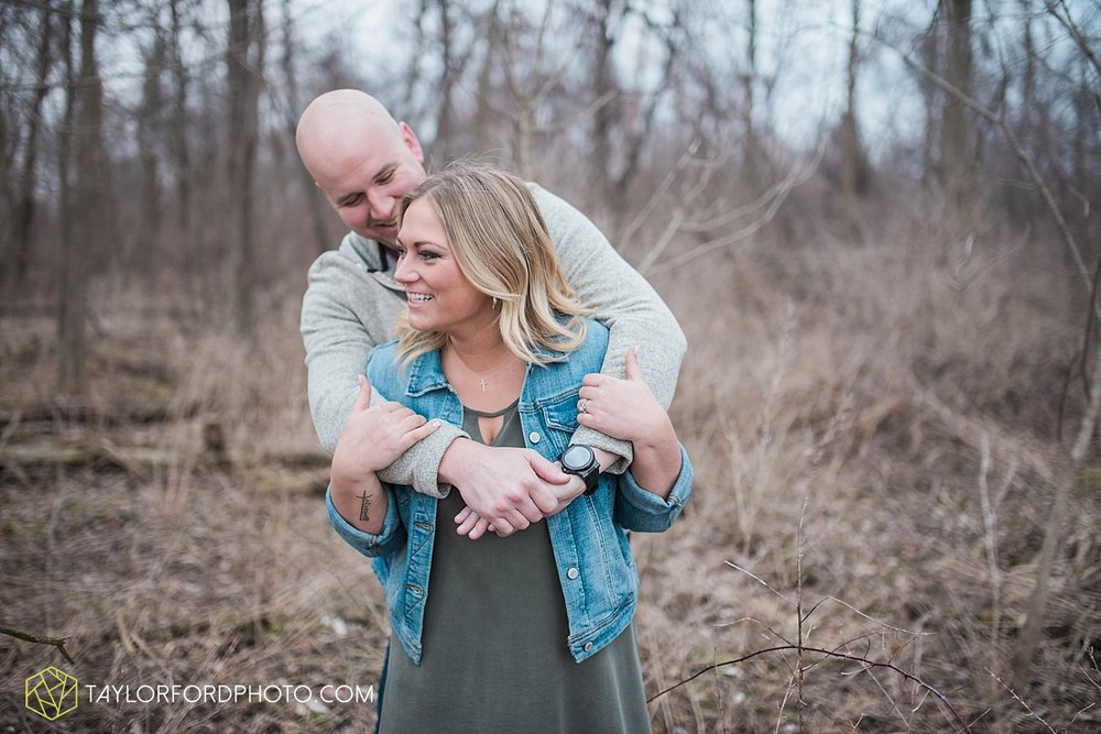 indianapolis_indiana_engagement_wedding_fort_wayne_indiana_taylor_ford_photography_1387.jpg