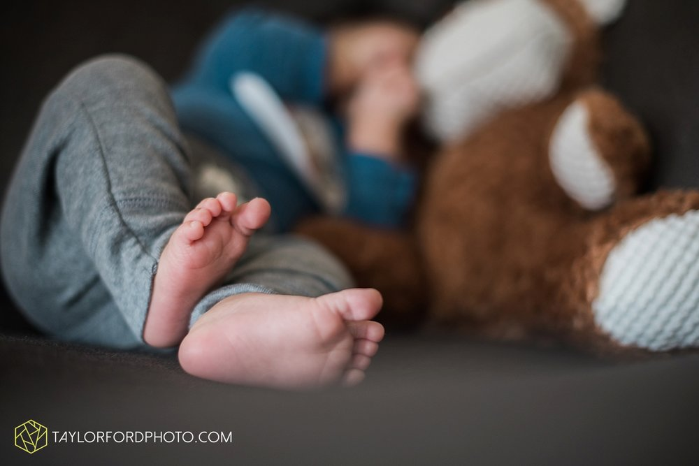 nashville_tennessee_taylor_ford_photography_lifestyle_newborn_family_photographer_4689.jpg